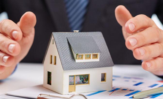 Clausura Diplomado en Derecho Inmobiliario 2015