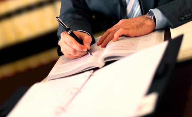 Diplomado Nueva Aportación para el Encuentro con la Vocación Notarial 2014